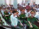 Hồ sơ điều tra - Clip: Hà Văn Thắm nói lời sau cùng trước khi HĐXX nghị án