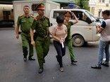 Hồ sơ điều tra - Sáng nay, VKS sẽ luận tội nguyên ĐBQH Châu Thị Thu Nga