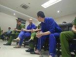 Hồ sơ điều tra - Lý do hoãn phiên xử phúc thẩm tử tù Nguyễn Văn Tình