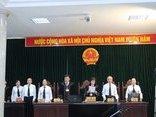 Hồ sơ điều tra - Lừa gần 400 tỷ đồng, nguyên ĐBQH Châu Nga lĩnh án chung thân