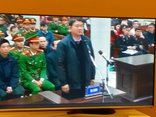 Hồ sơ điều tra - Xét xử ông Đinh La Thăng: Ép tiến độ nên để xảy ra vi phạm