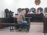 Hồ sơ điều tra - Bản án thích đáng cho người đàn ông nước ngoài trộm cắp lấy tiền chơi bài