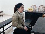 Hồ sơ điều tra - Bài học cho 'hot girl' trộm 6.000 USD của người đàn ông ngoại quốc