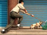 Pháp luật - Thanh Hóa: Trộm chó bất thành, đối tượng bị ném xuống mương nước