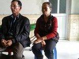 Xã hội - Thanh Hoá: Hé lộ nguyên nhân mẹ bầu cùng 2 con nhỏ vào nhà nghỉ tự tử