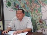 Chính trị - Xã hội - Phó Giám đốc sở GTVT Hà Nội lý giải việc 'mặc đồng phục cho taxi'