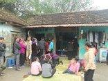 Xã hội - Vụ nổ Bắc Ninh: Xé lòng vợ chồng hiếm muộn mất con duy nhất