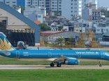 Xã hội - 3 chuyến bay đặc biệt đến Trung Quốc xem chung kết U23 Việt Nam