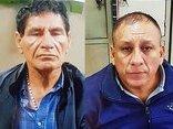An ninh - Hình sự - Hà Nội: Bắt 2 đối tượng nước ngoài chuyên trộm cắp tại khách sạn hạng sang