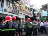 Hồ sơ điều tra - Hiểm họa từ chuông báo cháy ở các chung cư cao tầng