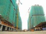 Bất động sản - Đông Sài Gòn - 'Tâm điểm' thị trường bất động sản phía Nam