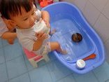 Cần biết - Bí kíp chữa viêm da cơ địa hiệu quả cho bé