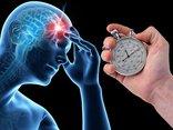 Cần biết - Phòng tránh ĐỘT QUỴ tăng đột biến sau Tết Nguyên Đán