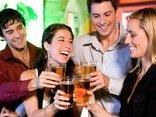 Cần biết - Bật mí bài thuốc đơn giản giúp bảo vệ đại tràng khi uống rượu bia