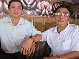 Xã hội - Phó Giám đốc sở đánh nhau bị giáng chức lại làm… Phó Giám đốc