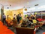 Tiêu dùng & Dư luận - 87 doanh nghiệp tham gia sân chơi 'Đồ gỗ Việt - Giữ sân nhà'