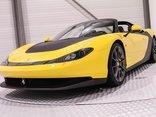 Xe++ - Ai sẽ bỏ ra 138 tỷ để tậu siêu xe Ferrari cực độc này?