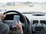 Xe++ - Tại sao giới trẻ Việt thường mất tập trung khi lái xe?