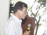 Hồ sơ điều tra - Nhìn lại những sai phạm của 3 cựu lãnh đạo xã Đồng Tâm
