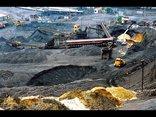 Môi trường - Hải Dương: Tăng phí bảo vệ môi trường đối với hoạt động khai thác khoáng sản