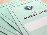 Pháp luật - Những khoản thu nhập tính đóng BHXH bắt buộc từ ngày 1/1/2018