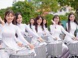Đa chiều - Mặc thế nào để toát lên 'vẻ' Việt Nam không 'lẫn vào đâu được'?