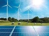 Môi trường - 14 điểm có thể phát triển dự án điện mặt trời tại Phú Yên