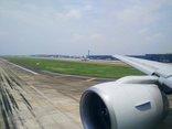 Điểm nóng - Giảm phát thải từ ngành hàng không
