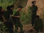 Pháp luật - Thái Nguyên: Điều tra nguyên nhân người phụ nữ tử vong với nhiều vết thương trên thi thể