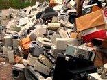 Cuộc sống xanh - Công nghệ mới ngăn thiết bị cũ thành rác độc hại