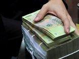 An ninh - Hình sự - Truy tố 'nhà ngoại cảm' chiếm đoạt 1 tỷ đồng từ lừa chạy việc