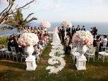 Góc nhìn luật gia - Không tổ chức đám cưới, chỉ đăng ký kết hôn có được không?