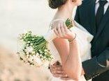 Góc nhìn luật gia - Ly hôn bao lâu thì được tái hôn?