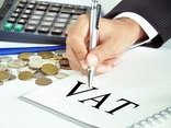 Góc nhìn luật gia - Làm thêm có phải đóng thuế thu nhập cá nhân?