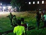 An ninh - Hình sự - Điều tra nguyên nhân người bốc vác mướn ở Cần Thơ bị sát hại