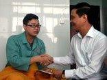 An ninh - Hình sự - Khởi tố vụ án hành hung bác sĩ ở Yên Bái