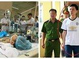 Góc nhìn luật gia - Tranh cãi gay gắt quanh quyết định truy tố bác sĩ Hoàng Công Lương