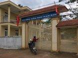 An ninh - Hình sự - Điều tra vụ 3 học sinh nhập viện do ăn bột thông tắc bồn cầu