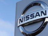 Xe++ - Nissan ngừng sản xuất tại 6 nhà máy ở Nhật Bản