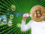 Cuộc sống số - Anh cảnh báo các nhà đầu tư Bitcoin nguy cơ 'trắng tay'