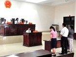 Giáo dục - Đà Nẵng chi gần 1.000 tỷ đồng thu hút nhân tài nhưng nhiều người xin rút