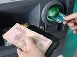 """An ninh - Hình sự - Bắt đối tượng lợi dụng ATM """"nhả tiền"""" chậm để chiếm đoạt hàng chục triệu đồng"""