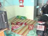 An ninh - Hình sự - Vụ giết chồng phi tang xác tại Bình Dương: Nguyên nhân nghi phạm bị lật mặt