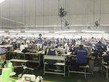 Dân sinh - Bình Dương: Hàng nghìn công nhân trở lại làm việc sau Tết