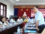 Chính trị - Xã hội - Bạc Liêu: Kiểm điểm 2 Phó chánh Thanh tra sở Xây dựng vụ 'biệt phủ' không phép