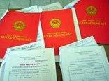 Pháp luật - Khởi tố công chứng viên tiếp tay cho đường dây lừa đảo
