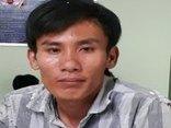 Pháp luật - Bắt đối tượng trộm tôm, trốn truy nã gần 2 năm