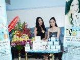 Ngôi sao - Mỹ phẩm của công ty Phi Thanh Vân sẽ bị tiêu hủy
