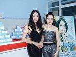 Sự kiện - Phi Thanh Vân lên tiếng về việc cơ sở sản xuất mỹ phẩm bị tạm đình chỉ