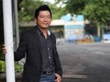 Ngôi sao - Diễn viên Kinh Quốc: Trên đời có thành công nào mà không đánh đổi?